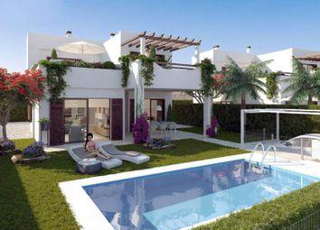 Thumbnail 3 bed villa for sale in Pulpí, Almería, Spain