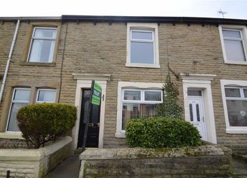 Thumbnail 2 bed terraced house to rent in Sun Street, Oswaldtwistle, Lancashire