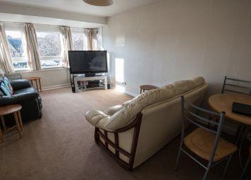 Thumbnail 3 bedroom flat for sale in Stenhouse Street West, Edinburgh, Midlothian