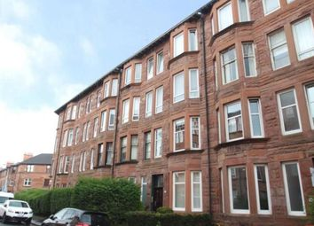1 bed flat for sale in Cartside Street, Glasgow, Lanarkshire G42