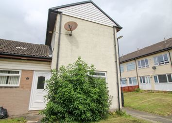 Thumbnail 3 bed terraced house to rent in St. Cuthberts Green, Newcastle Upon Tyne