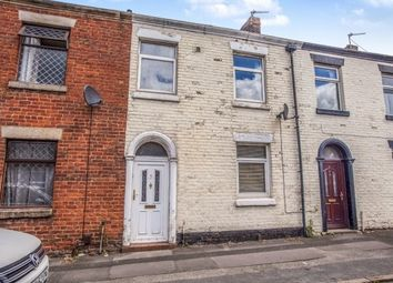 Thumbnail 2 bed property to rent in East Street, Farrington, Leyland