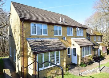 Thumbnail 1 bed terraced house for sale in Horizon Close, Tunbridge Wells
