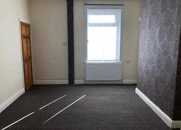 Thumbnail 3 bed terraced house to rent in Cheltenham Avenue, Thornaby, Stockton-On-Tees