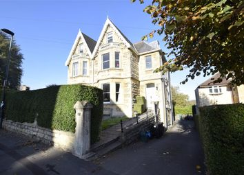 Thumbnail 1 bed flat to rent in Flat, Bloomfield Park, Bath, Somerset