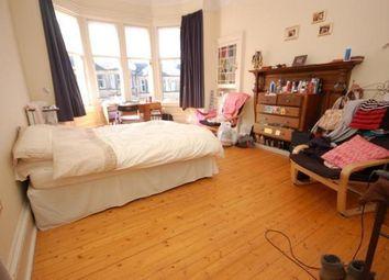 Thumbnail 4 bed flat to rent in Arden Street, Edinburgh