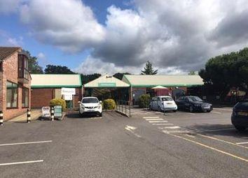 Thumbnail Retail premises to let in Former Wyevale Garden Centre, Bath Road, Thatcham, Berkshire