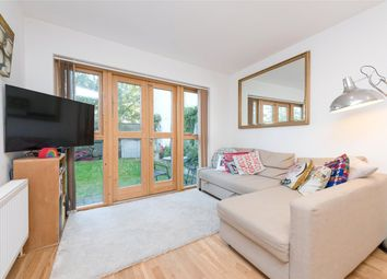 Thumbnail 3 bed end terrace house for sale in Oak Tree Mews, London