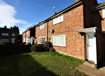 Photo of Chelwood Avenue, Hatfield AL10