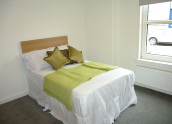 Thumbnail 3 bed flat to rent in Colquhoun Street, Stirling Town, Stirling, 7Qe