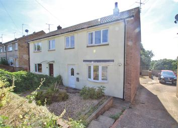 3 bed property to rent in Overn Crescent, Buckingham MK18