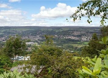 Stoney Ridge Road, Bingley, West Yorkshire BD16