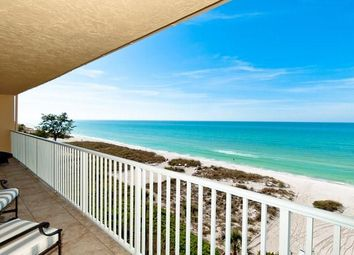 Thumbnail 2 bed town house for sale in 4311 Gulf Of Mexico Dr #603, Longboat Key, Florida, 34228, United States Of America