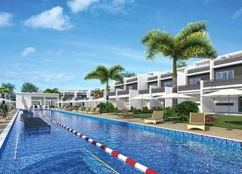 Thumbnail 1 bed apartment for sale in Vela Phase II, Grand Cayman, Grand Cayman, Cayman Islands