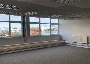 Thumbnail Office to let in First Floor 8 Browells Lane, Feltham, Middlesex