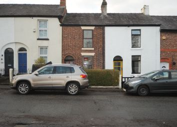 Thumbnail 2 bed cottage to rent in Cherry Lane, Warrington