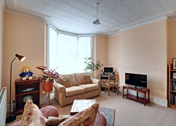Thumbnail 4 bed end terrace house for sale in Hornsey Road, London