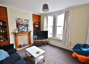3 bed flat for sale in Chester Road, Dartmouth Park, London N19