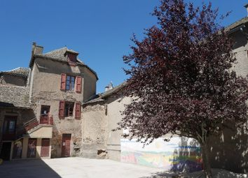 Thumbnail 8 bed detached house for sale in Midi-Pyrénées, Aveyron, Salles Curan