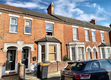 3 bed terraced house to rent in Salisbury Street, Bedford MK41