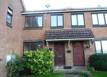 Thumbnail 3 bed property to rent in The Mews, Lesley Place, Maidstone