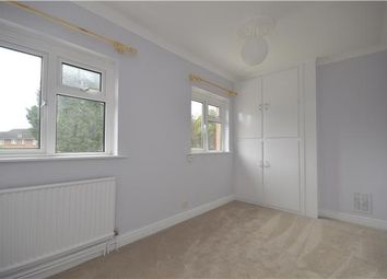 Thumbnail 3 bed semi-detached house to rent in Lake Road, Bristol
