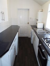 Thumbnail 2 bed property to rent in St. Faiths Street, Lincoln