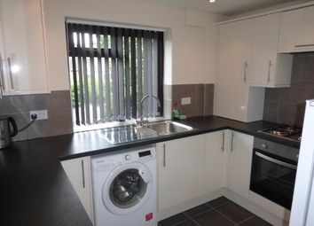 Thumbnail 2 bed flat to rent in Oxford Road, Littlemore, Oxford