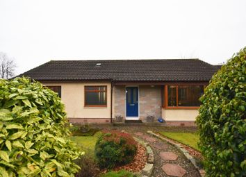 Thumbnail 4 bedroom property for sale in Claremont, South Street, Rattray, Blairgowrie