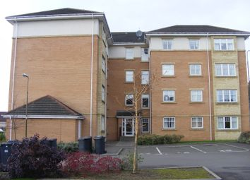 Thumbnail 2 bed flat to rent in Lindsay Gardens, Bathgate