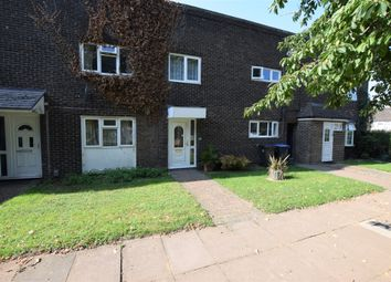 Shawbridge, Harlow CM19. 3 bed terraced house