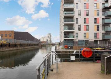Thumbnail 2 bed flat to rent in Abbotts Wharf, Abbotts Wharf