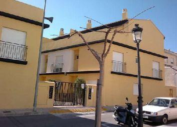 Thumbnail 3 bed town house for sale in Palma De Gandía, Palma De Gandia, Spain