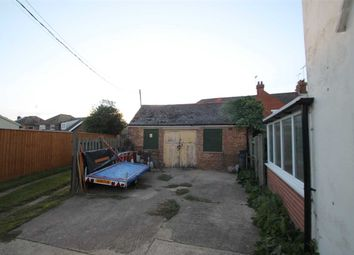 Thumbnail Property for sale in The Workshop, Cowley Road, Felixstowe