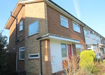 Thumbnail 3 bedroom semi-detached house for sale in Mayhill Road, Barnet