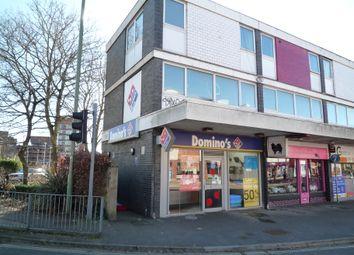 Thumbnail Retail premises to let in Victoria Road, Farnborough