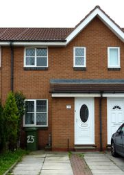 Thumbnail 2 bed property to rent in Holburn Park, Stockton-On-Tees