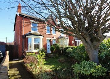 Thumbnail 3 bed property for sale in Leach Lane, Lytham St. Annes