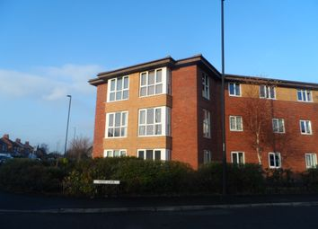 Thumbnail 2 bed flat to rent in Great Lime Road, Forest Hall, Newcastle Upon Tyne