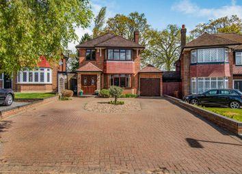 Moss Close, Pinner HA5, london property