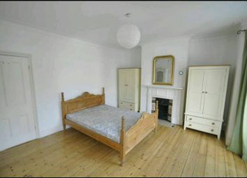 Thumbnail 2 bed shared accommodation to rent in 7 Ulverston Rd, Walthamstow, London, Walthamstow, London