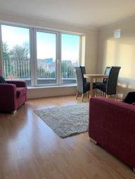 2 bed flat to rent in Ann Terrace, Edinburgh EH8