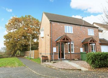 Thumbnail 2 bedroom property for sale in Kew Gardens, Priorslee, Telford