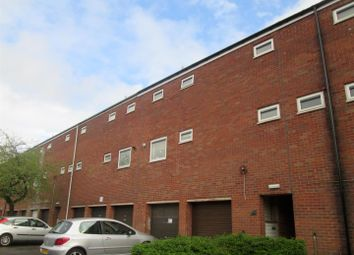 Thumbnail 2 bed property for sale in Martley Close, Woodrow South, Redditch