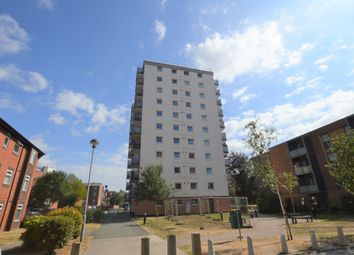 Thumbnail 2 bed flat for sale in Francis Street, Chester