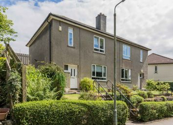 Thumbnail 3 bed property for sale in Darleith Road, Cardross, Argyll And Bute