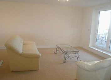Thumbnail 2 bedroom flat to rent in Warstone Lane, Hockley, Birmingham