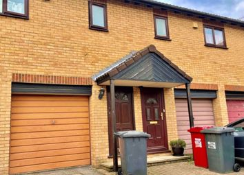 1 bed maisonette to rent in Adam Close, Cippenham, Slough SL1