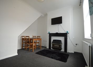 Thumbnail 3 bed terraced house to rent in Errol Street, Middlesbrough