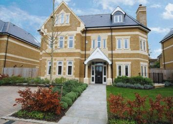 Thumbnail 6 bed property for sale in Carmel Gate, London